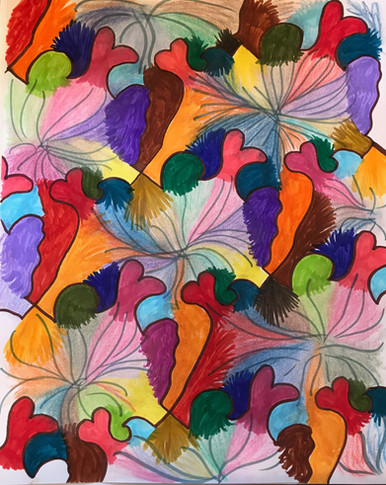 00 11 Bright Tessellation.jpg