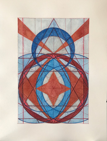 085 Sacred Geometry.jpeg