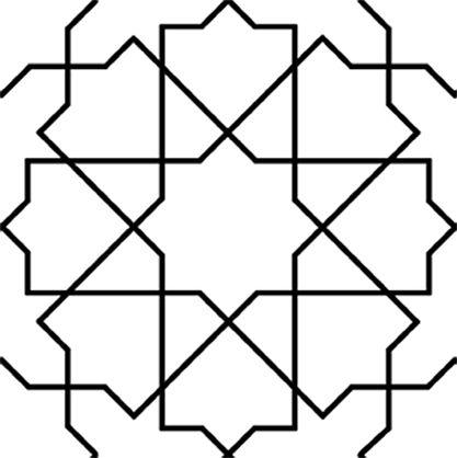 Hymn 1 Basic Pattern