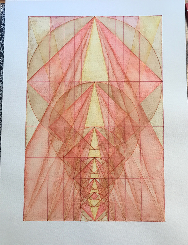 090 Sacred Geometry.jpeg