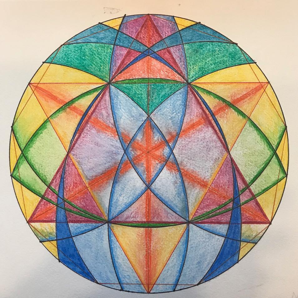 Sacred Geometry Upload - 2.jpg