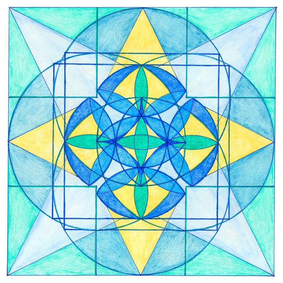 084 Sacred Geometry.jpg