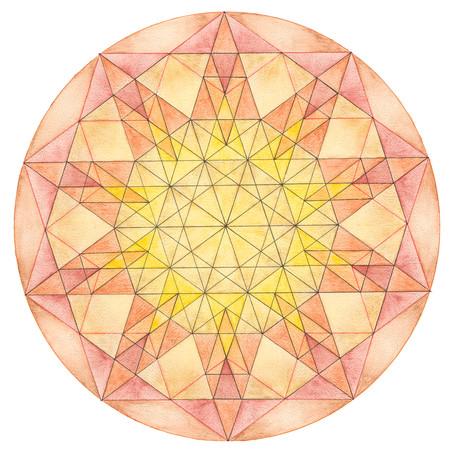 083 Sacred Geometry.jpg