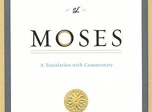 Five Books Moses.jpg