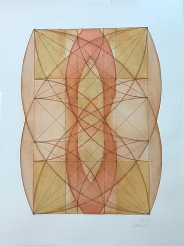 Dynamic Symmetry - 1.jpeg