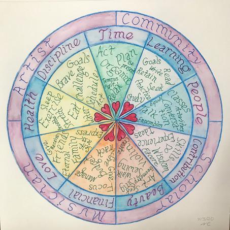 087 Sacred Geometry.jpeg