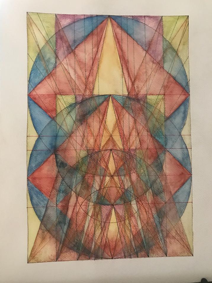 089 Sacred Geometry.jpeg