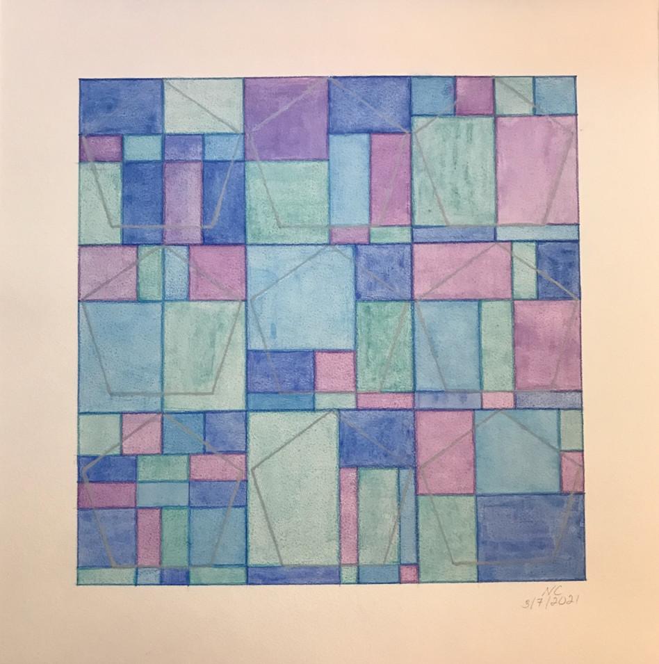 5 Blue Purple Squares - 1.jpeg