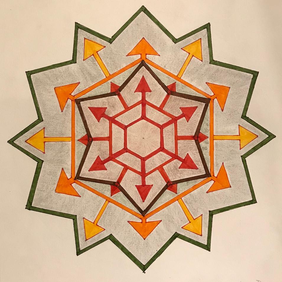 Sacred Geometry000.jpg