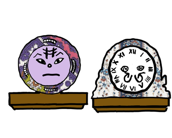 3 Clock Oh No.jpg