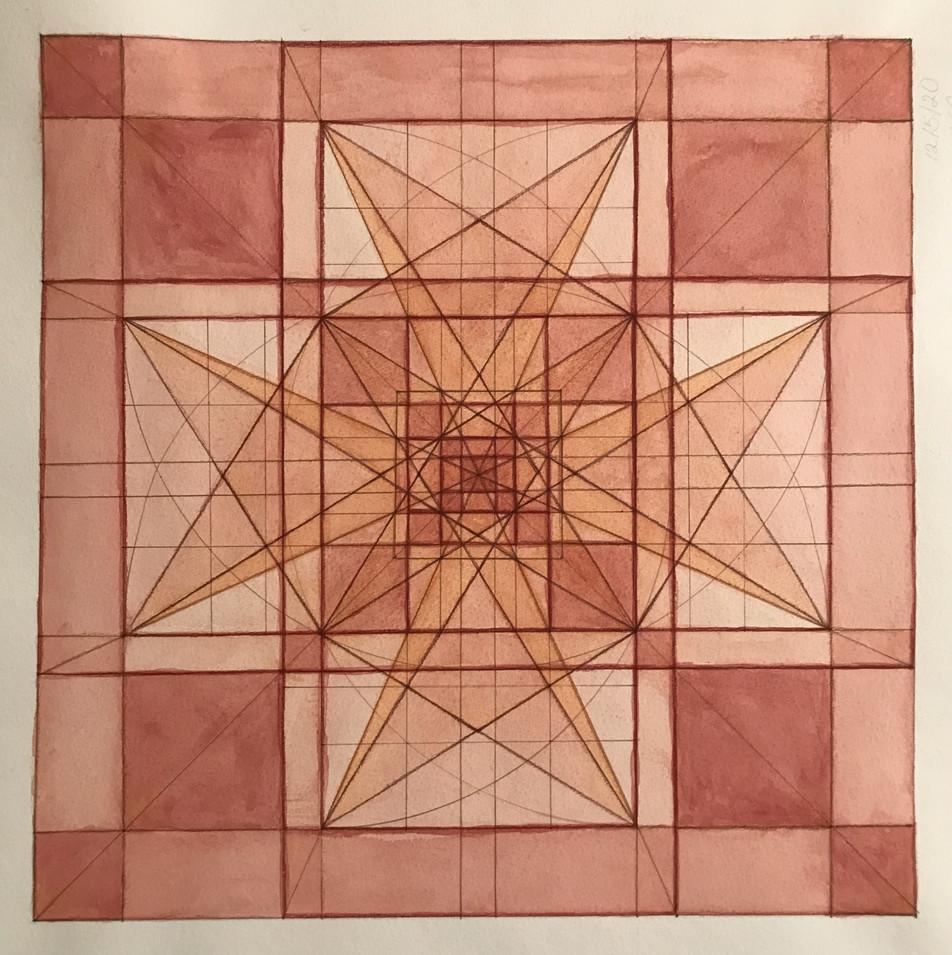 Square Phi Grid - 1.jpeg
