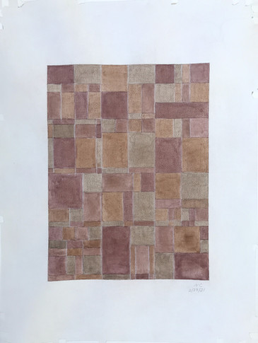 4 Hambidge Phi Square - 1.jpeg