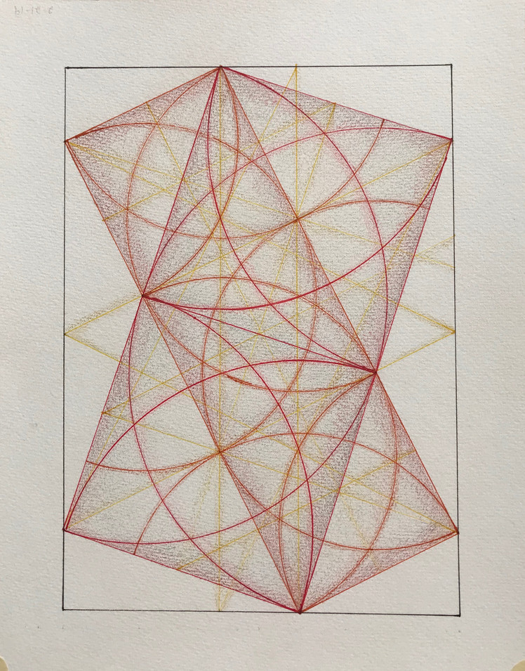 Sacred Geometry Upload - 6.jpg