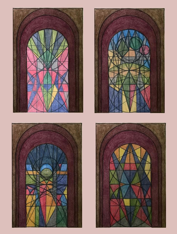 092 Sacred Geometry.jpeg
