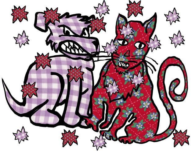 5 Dog Cat Shreds_edited.jpg