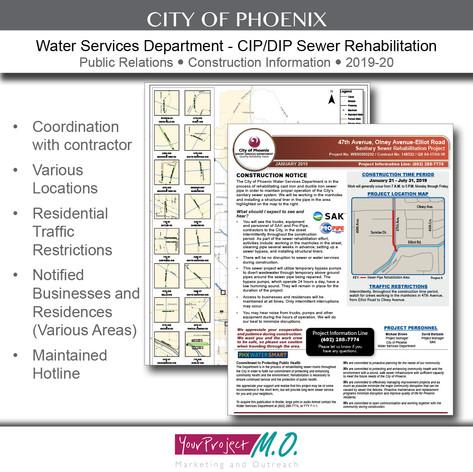 City of Phoenix