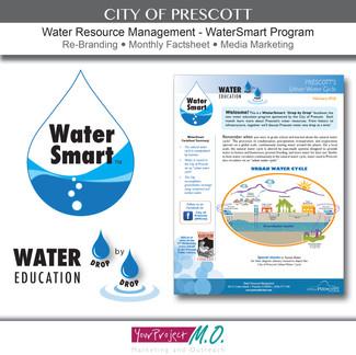 City of Prescott