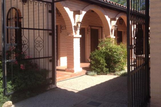 YPMO Prescott Office