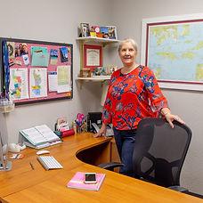 Anne at Desk 2018.jpg