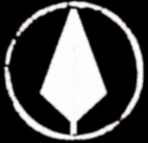 Palais Palett_2017_Logo-03_weiss.png