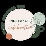 2020+IMAGE+CELEBRATION.png