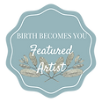 Birth photography award