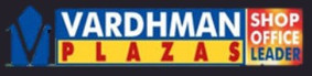 Vighanharta Consultancy Pvt. Ltd. Client