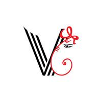 Vighanharta Consultancy Pvt. Ltd.