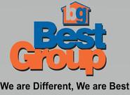Vighanhart Consultancy Pvt. Ltd. Clients