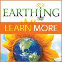Earthing 1.jpg
