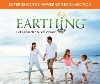 Earthing 2.jpg