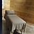 Reiki / Energy Healing Session 30-minute