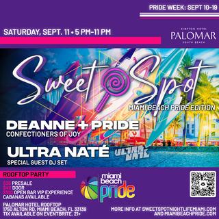 SweetSpotPrideMiami_Square.png