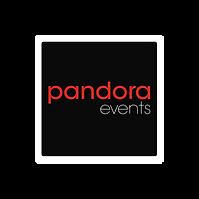 Pandora Events Logo.png