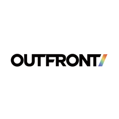 Outfront Media (1).png