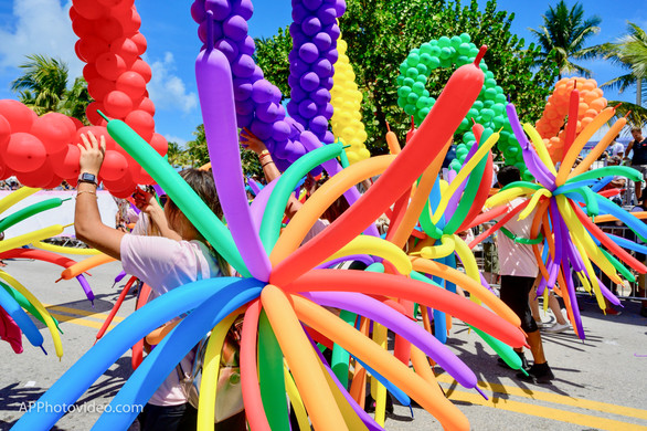 balloons_pride19.jpg