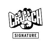 Crunch Fitness Logo.jpg