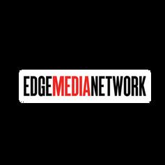 EdgeMediaNetwork.png
