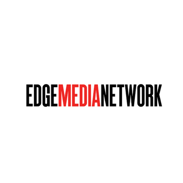 EdgeMediaNetwork.png
