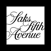 Saks Logo.png
