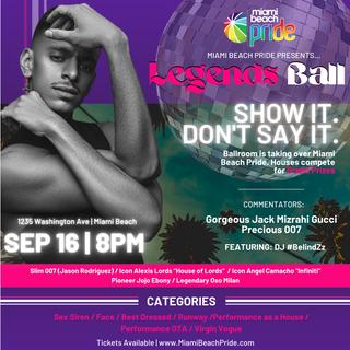 Legends Ball Event Flyer.png