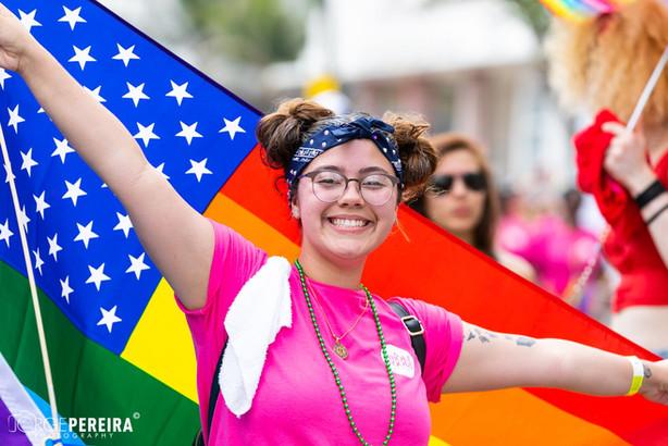 YouthPride_pride18.jpeg