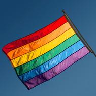 Pride_Flyers_2021_-_Social_Media.jpg