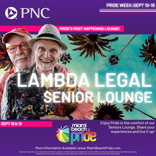 Senior Lounge.jpg