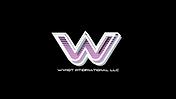 WYNOT INT. Logo Twitter.png