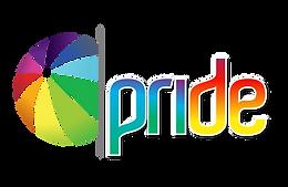 MBP Logo No Dates (1)-01 (1).png