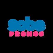 SoBe Promo Logo.png