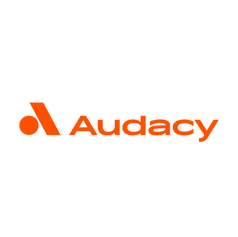 Audaccy.png