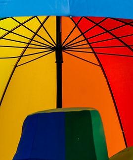 Miami Beach Pride parade 2.jpg