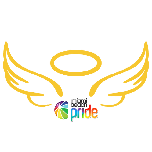 Angels Program - Gold Halo